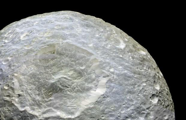 © www.spaceismine.org
