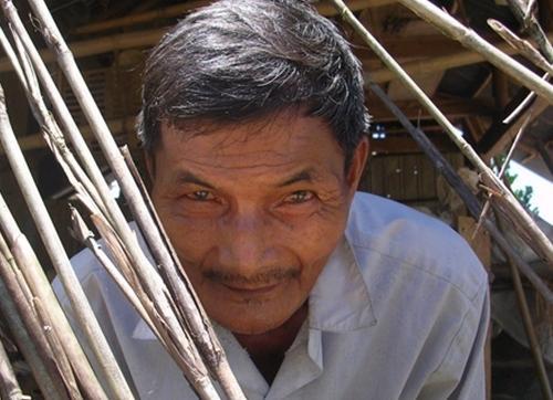 Тай Нгок / © www.airvibez.com