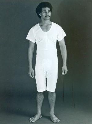 © www.underwearexpert.com