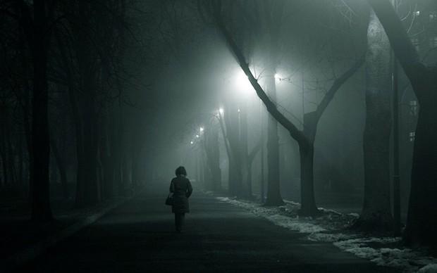 © www.ladytraining.ru