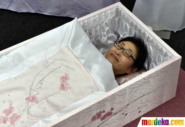 К чему снится гроб закрытый беременной 8