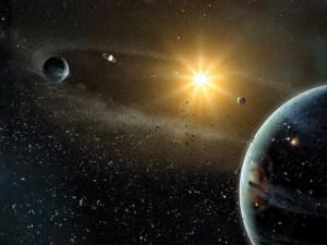 Читайте также: «13 чудес Солнечной системы»