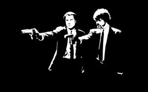 Читайте также: «20 фактов о фильме «Криминальное чтиво», которых вы не знали»