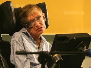 Читайте также: «6 удивительных вещей, о которых мир узнал благодаря Стивену Хокингу»