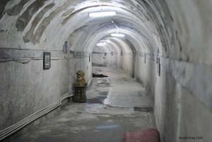 Читайте также: «10 удивительных подземных городов»