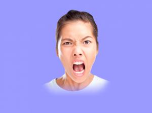 Читайте также: «Как успешно справляться с агрессивными и контролирующими людьми»