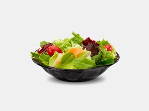 Читайте также: «Новое пищевое расстройство — орторексия»