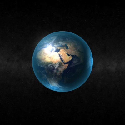 © salafiaqeedah.blogspot.com