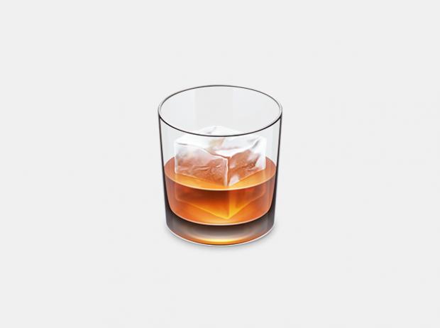 Мужчины получают от пьянства больше удовольствия, чем женщины