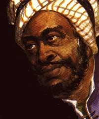 Аль-Джахиз