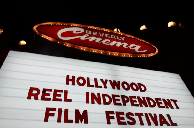 © www.hollywoodreelindependentfilmfestival.com