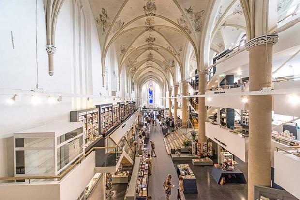 Фотографии: © www.bkpunt.nl