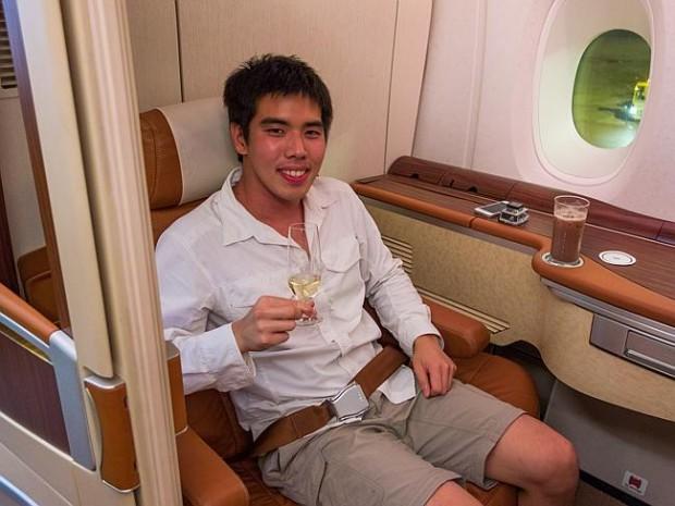 © www.news.com.au