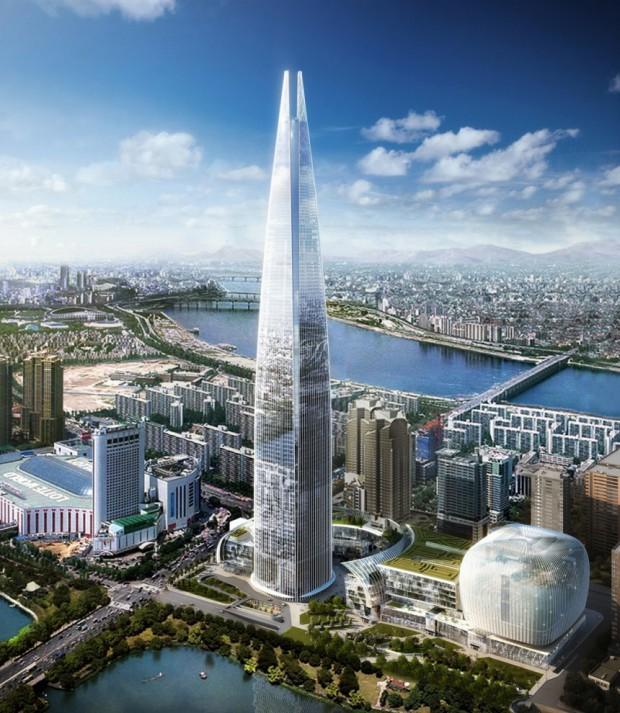 © www.skyscrapercity.com