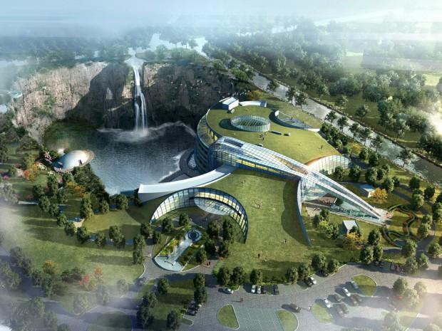 © www.architektt.com
