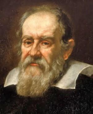 Галилео Галилей / © Wikimedia