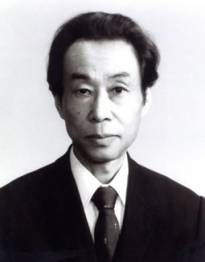 Мотоо Кимура