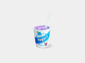 Читайте также: «Бактерии в йогурте влияют на вашу личность»