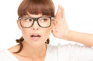 Читайте также: «Люди лучше запоминают информацию, когда видят её, а не когда слышат»
