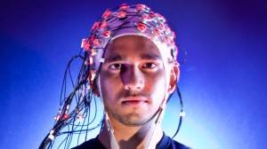 Читайте также: «Учёным удалось соединить мозги двух людей с помощью компьютера»