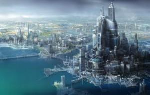 Читайте также: «6 самых оптимистичных прогнозов на будущее человечества»