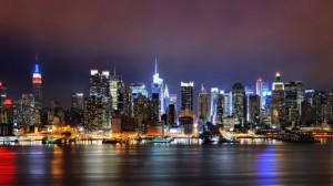 Читайте также: «Размер крупнейших городов мира можно предсказать по таинственному закону, принципа которого никто не понимает»