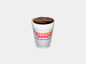 Читайте также: «Как кофеин может мешать вашему успеху»