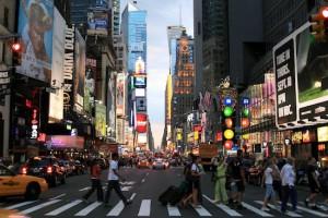 Читайте также: «200 фактов о Нью-Йорке глазами россиянина»