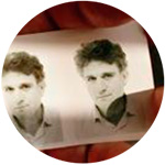 Ричард Кальвар