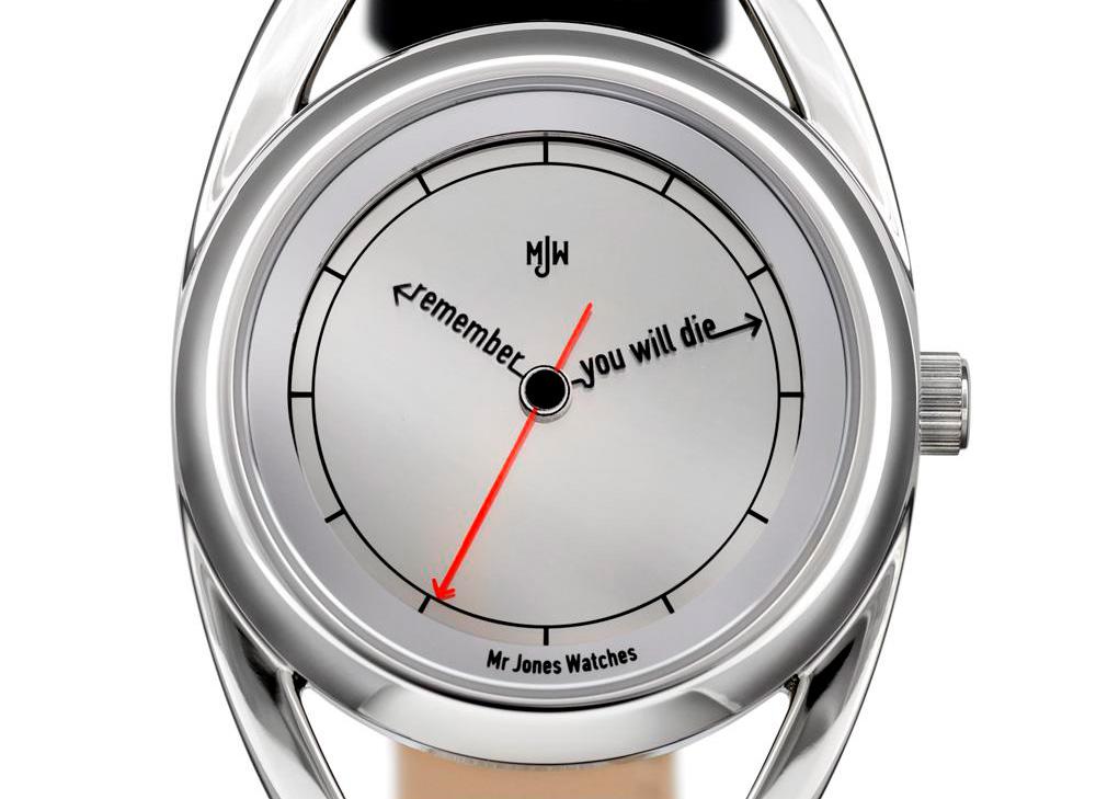 Купить Наручные часы The Accurate в интерне магазине в Киеве: цены, доставка -интернет магазин Д.Магазин