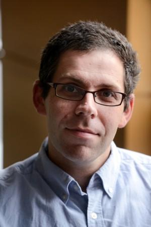 Ури Симонсон / © www.upenn.edu
