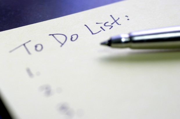 © www.techeconomy.it
