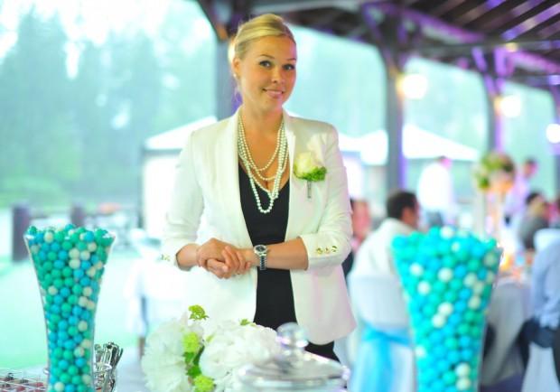 © www.my-svadba.ru