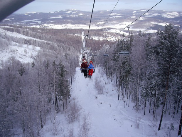 © www.tonkosti.ru
