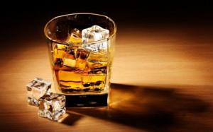 Читайте также: «Изобретён алкогольный напиток, не вызывающий похмелья»