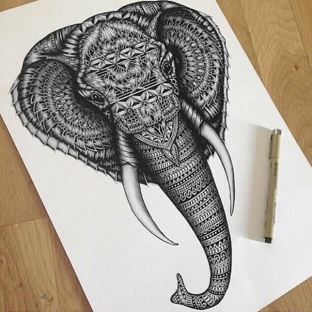 © www.afrikanlewa.tumblr.com