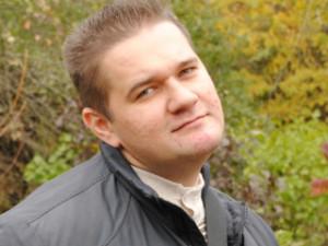 Константина Воронина / © www.interesno.co