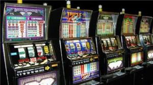 Бесплатно Играть Игровые Автоматы В Клеопатру