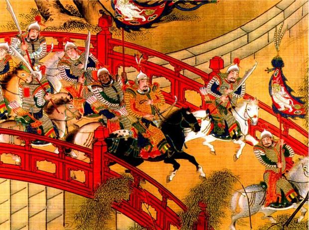 © www.swordmaster.org