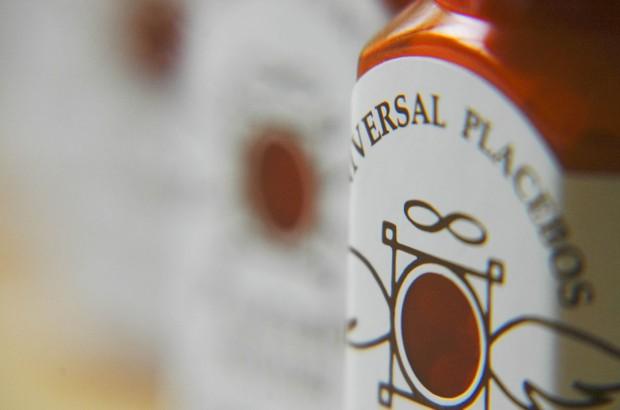 © placebo.com.au