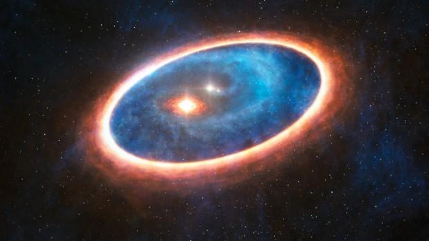 © www.scitechdaily.com