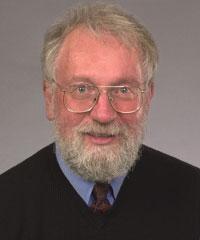 Джоэл Хауэлл, доктор медицины изУниверситета Мичигана