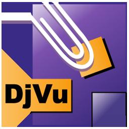 скачать программу djvu через торрент - фото 3
