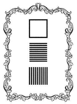 Иллюзия Гельмгольца