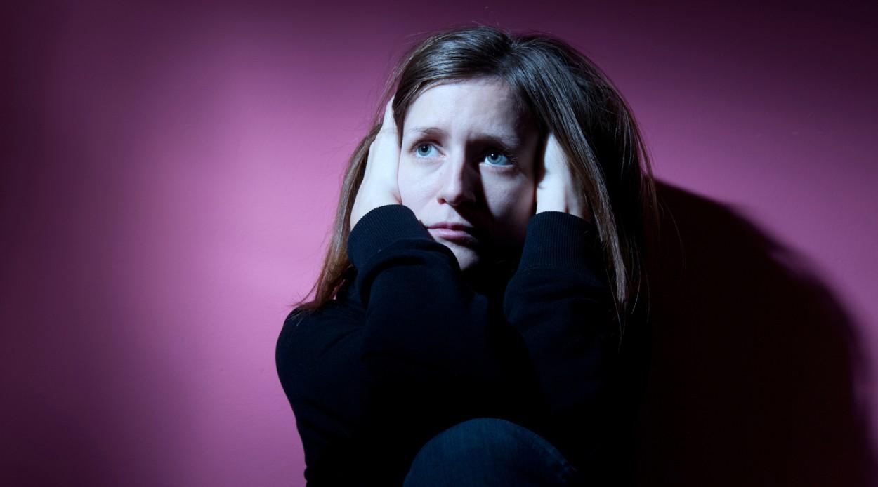 5 фактов о «Синдроме нервной стервы»