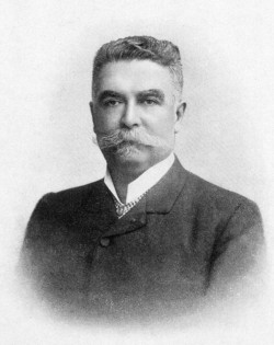 Пол Сегонд