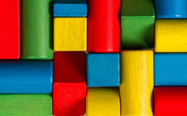 15 логических погрешностей нашего мышления