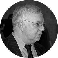Сергей Щербов
