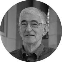 Джон Доминик Кроссан