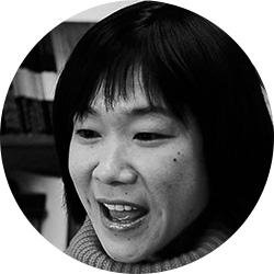 Маюми Хаяши